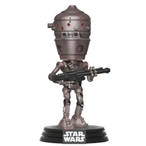 Funko-IG-11-Droid-The-Mandalorian-Star-Wars-Disney