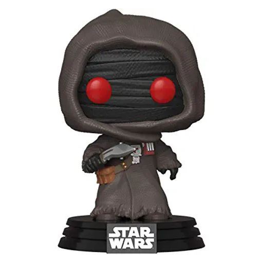Funko-Jawa-The-Mandalorian-Star-Wars-Disney