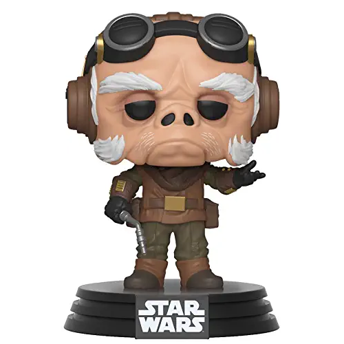 Funko-Kuiil-The-Mandalorian-Star-Wars-Disney