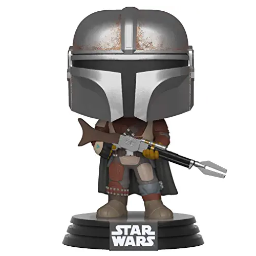 Funko-Mando-2-The-Mandalorian-Star-Wars-Disney