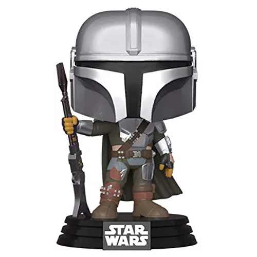 Funko-Mando-The-Mandalorian-Star-Wars-Disney