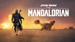Star-wars-the-mandalorian