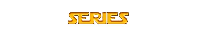 Cabecera series decineyseries
